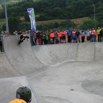 Funpark 5 juli 2014 -- 40