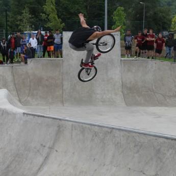 Funpark 5 juli 2014 -- 48