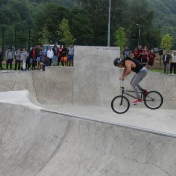 Funpark 5 juli 2014 -- 49