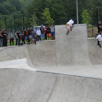 Funpark 5 juli 2014 -- 52