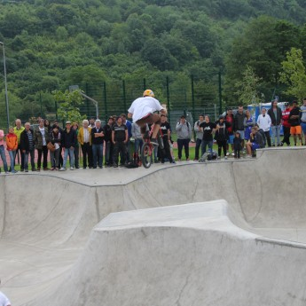 Funpark 5 juli 2014 -- 53