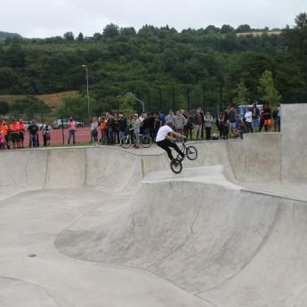 Funpark 5 juli 2014 -- 55