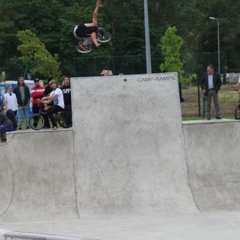 Funpark 5 juli 2014 -- 66
