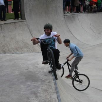 Funpark 5 juli 2014 -- 73
