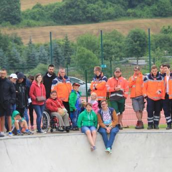 Funpark 5 juli 2014 -- 80