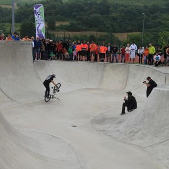 Funpark 5 juli 2014 -- 84