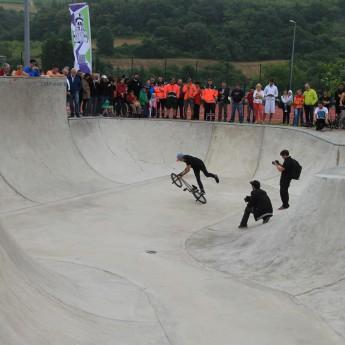 Funpark 5 juli 2014 -- 85