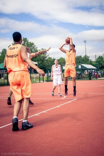 basket_final_04