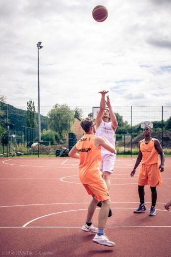basket_final_07