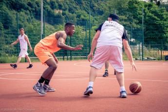 basket_final_08