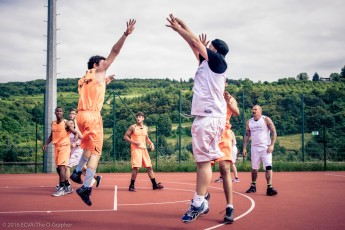 basket_final_09