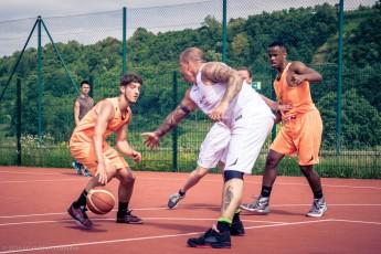 basket_final_10