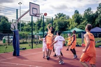 basket_final_12