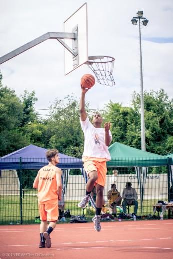 basket_final_13