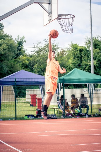 basket_final_14