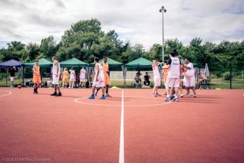 basket_final_15