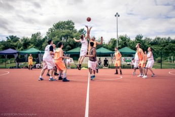basket_final_16