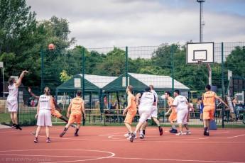 basket_final_17