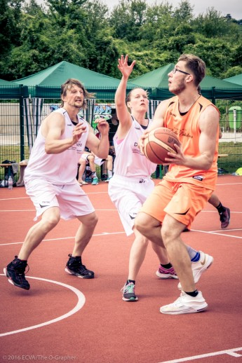 basket_final_19