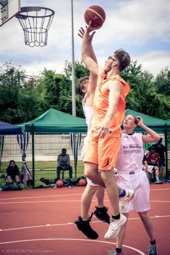 basket_final_20