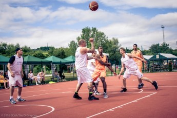 basket_final_23