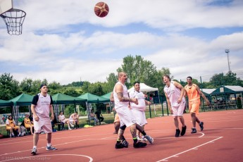 basket_final_24