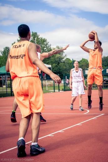 basket_final_25