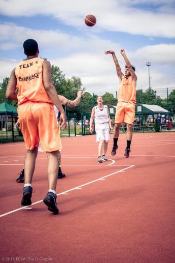 basket_final_26
