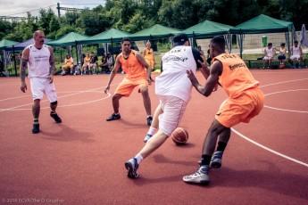 basket_final_27