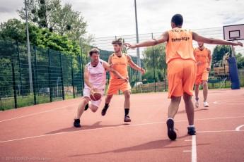 basket_final_28