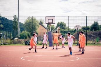 basket_final_29