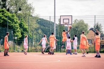 basket_final_30