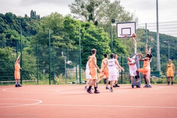basket_final_33