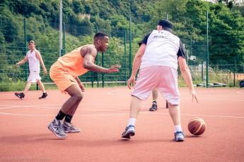 basket_final_35
