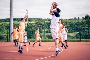 basket_final_37