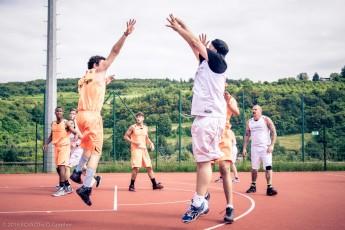 basket_final_38