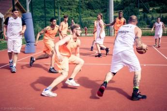 basket_final_39