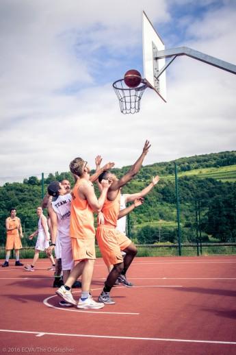 basket_final_40