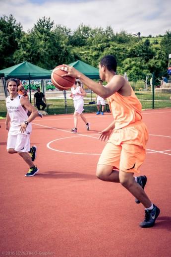 basket_final_41