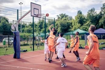 basket_final_42