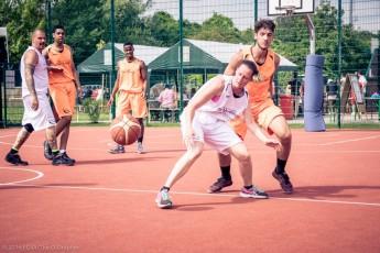 basket_final_43