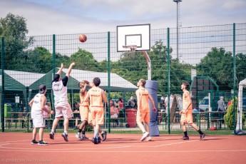 basket_final_44